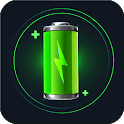 Fast Charging 2020 icon