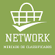 Network Solutions for PC-Windows 7,8,10 and Mac