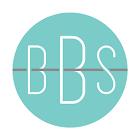 Barre Body Studio App icon