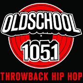 Old School 105.1