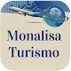 Monalisa Turismo for Android