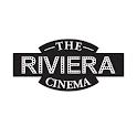 The Riviera icon