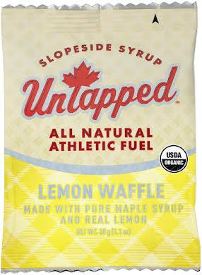 UnTapped Lemon Waffle: Box of 16 alternate image 1
