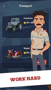 From Zero to Hero: Communist Apk Download For Android and Iphone 2