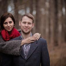 Wedding photographer Artem Glukhotorenko (Grin). Photo of 12.04.2015