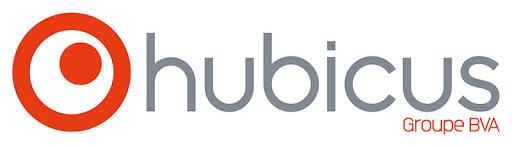 Hubicus logo