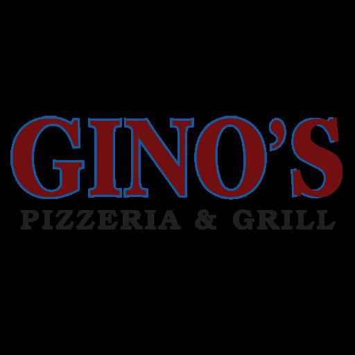 Gino\\\'s Pizza