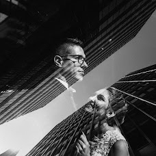 Wedding photographer Dima Gorbunov (dimi3i). Photo of 22.08.2018
