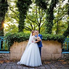 Wedding photographer Sergey Kostenko (SSKphoto). Photo of 07.11.2017