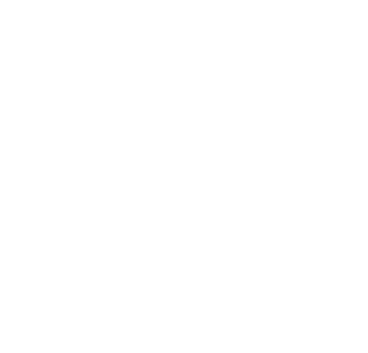 hvg logo