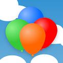 Balloon Tunes icon