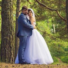 Wedding photographer Aleksandr Antonov (2aphoto). Photo of 29.01.2017