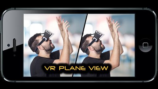 VR Video Player Ultimate - Ed 3.1.1 screenshots 5