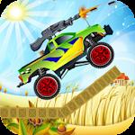Abdullah Truck Machine Gun Game Free Apk Download Free for PC, smart TV