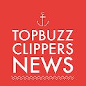Topbuzz Clippers News icon