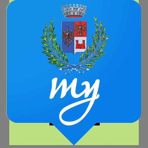 MyBesozzo