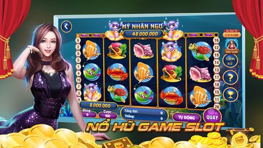 Game Bai Bem68 4.1 screenshots 2