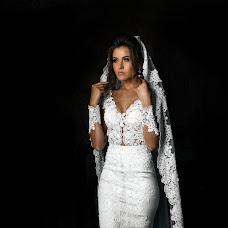 Wedding photographer Ruslan Mukhomodeev (ruslan2017). Photo of 28.07.2017