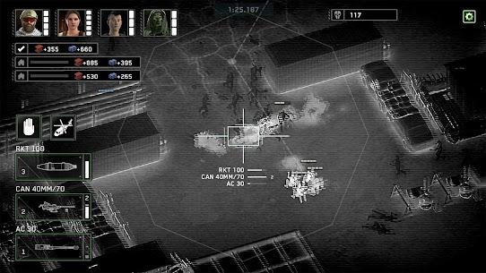 Zombie Gunship Survival Mod Apk 1.6.39 (Mod Menu) 6