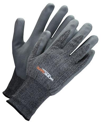 Handske Worksafe strl 10