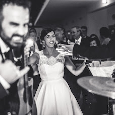 Wedding photographer Miguel Costa (mikemcstudio). Photo of 13.10.2017