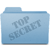 App Mysteries and conspiracies APK for Kindle