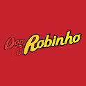 Dog do Robinho icon
