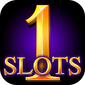 Slot Machines - 1Up Casino