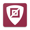 ProtectCELL - Logo