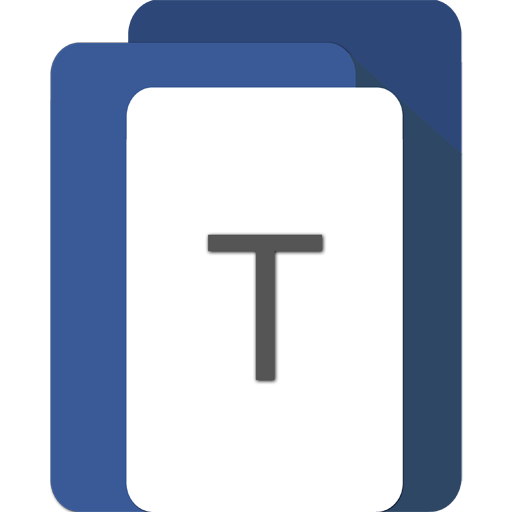 Touch for Facebook 5.2.0 Apk