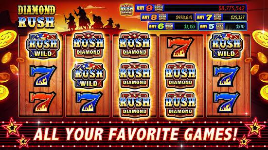 Игры казино real cazino