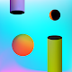 pipe ball for PC-Windows 7,8,10 and Mac