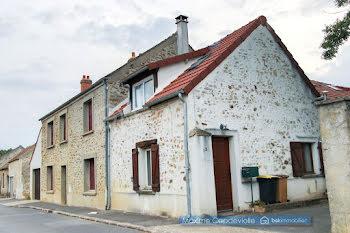 maison à Leudeville (91)