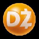 Lembrador Dotz