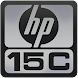 HP 15C Scientific Calculator - Androidアプリ