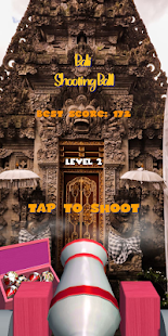 Bali Shooting Ball 1.1.3 APK + Мод (Free purchase) за Android