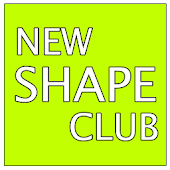New Shape Club