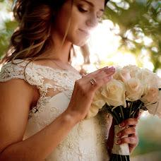 Wedding photographer Marina Porseva (PorMar). Photo of 11.04.2018