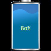 Battery Energy Saver