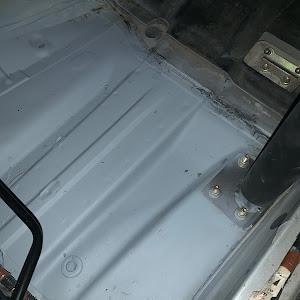 アリスト JZS161 H9年 V300のカスタム事例画像 Daiさんの2019年09月25日22:55の投稿