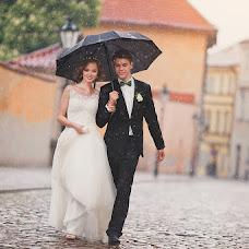 Wedding photographer Irina Milordova (irinamilordova). Photo of 08.05.2014