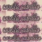 Camila Cabello Songs icon