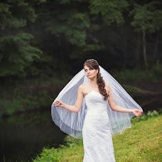 Wedding photographer Ivan Almazov (IvanAlmazov). Photo of 18.01.2015