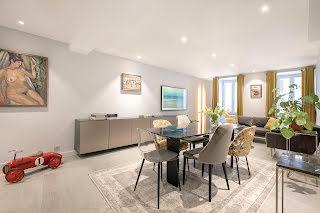 Appartement Evian-les-Bains (74500)