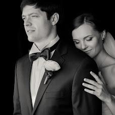 Wedding photographer Mariya Sokolova (MariaS). Photo of 09.06.2015