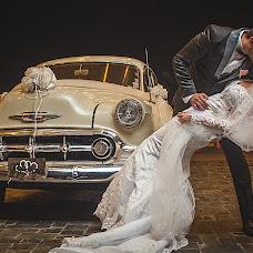 Wedding photographer Anddy Pérez (anddy). Photo of 11.04.2016