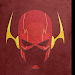 Official Speedsters Beta icon