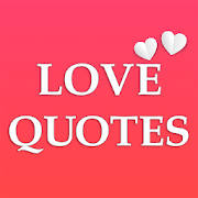 icon Deep Love Quotes Messages