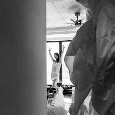 Wedding photographer Simon Varterian (svstudio). Photo of 30.04.2018
