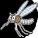 Zika icon